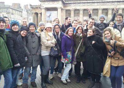 edinburgh-youth-group
