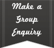 Group Enquiry Button